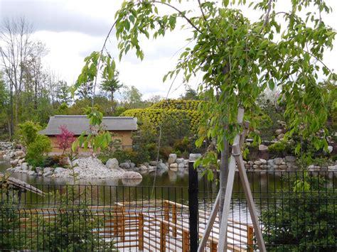 Exploring Michigan 187 Blog Archive 187 Meijer Gardens In Meijer Botanical Garden