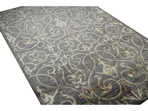 bashian rugs greenwich bashian rugs greenwich rectangular grey area rug bshr129gyhg305