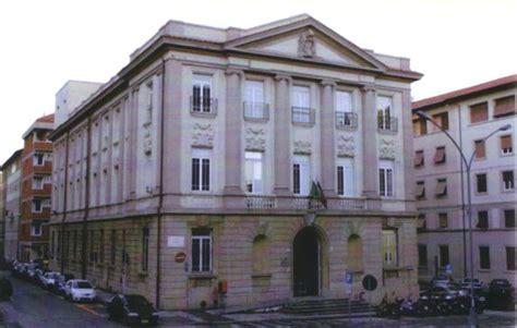 ufficio provinciale scolastico ufficio scolastico provinciale di livorno sede usp di livorno
