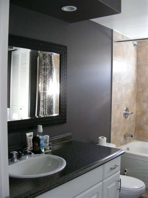 affordable single wide remodeling ideas remodeling