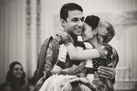 indian wedding photography and videography uk indian wedding photography elmore court kristian leven
