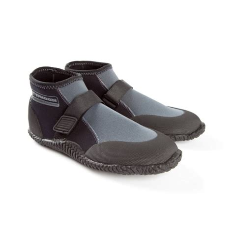 wetsuit shoes for typhoon s3 junior wetsuit shoes slippers wetsuit shoes