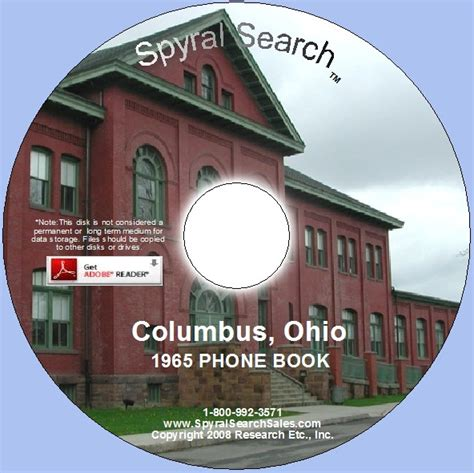 Phone Number Lookup Ohio Phone Book Ohio 28 Images Phone Book Cover 1980