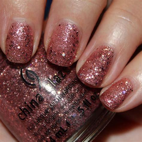 La Glitter Addict Provocative nagellak topic 5 bokt nl