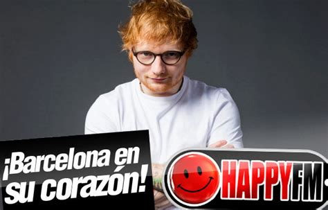 barcelona ed sheeran lyrics barcelona de ed sheeran letra lyrics en espa 241 ol y audio