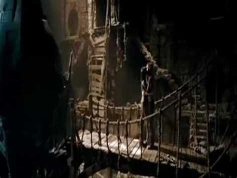 underworld film complet youtube nightwish deep silent complete with lyrics movie