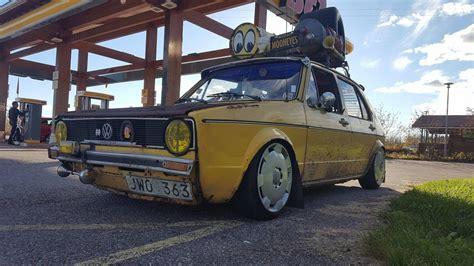 volkswagen golf gls volkswagen golf gls 1977 garaget