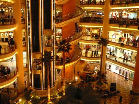 Stars Center Cairo City Stars, Cairo, CitySeeker