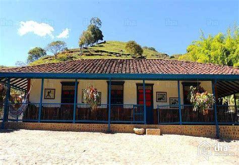 casa fina location colombie dans une villa pour vos vacances avec iha