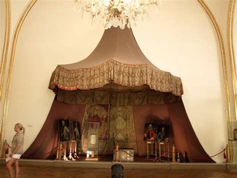 56 best ottoman turkish tents images on