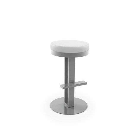 amisco edwin swivel stool 41498 amisco barstools pinterest swivel stool amisco custom quality stools pinterest