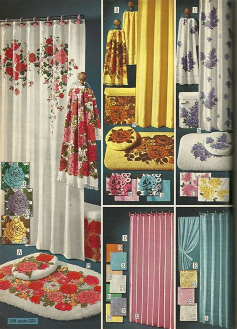 retro bathroom rugs 17 best images about 1950 1960 rugs on pinterest maori designs retro home and