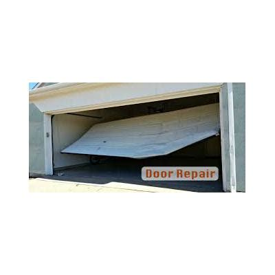 Garage Door Repair Rancho Cucamonga Garage Door Repair Services In Rancho Cucamonga Ca Other Services Sacramento 11411663