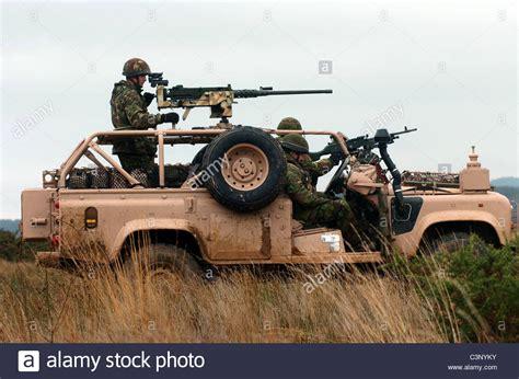 sas land rover pinkpanther land rover sas desert long distance