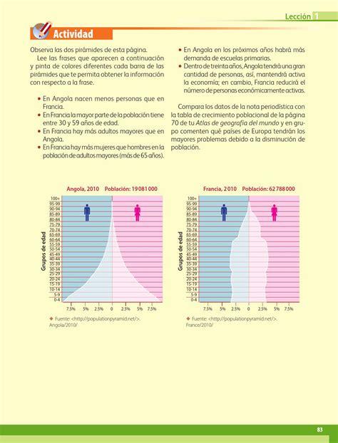 respuestas del libro de geografia de 6 grado pagina 31 2016 new libro de geografia 6 grado con respuestas pdf ebookinga