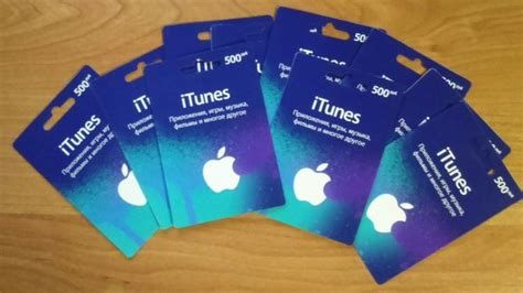 How To Pay For Itunes With Gift Card - itunes appstore gift card russia 500 rub