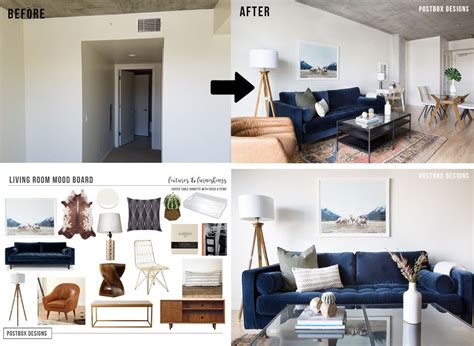 house interior design mood board sles home e design postbox designs
