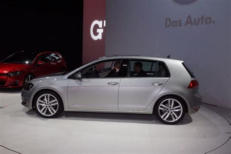 new volkswagen car image gallery 2013 golf tdi