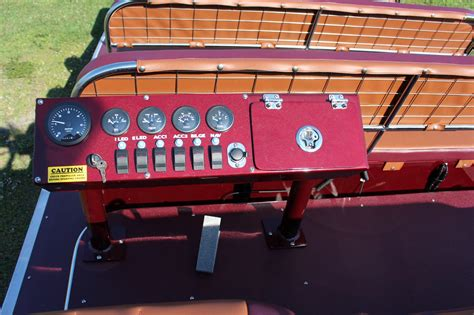 airboat accessories accessories diamondback airboats