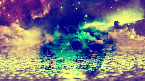 psychedelic wallpaper hd tumblr psychedelic art wallpapers wallpaper cave