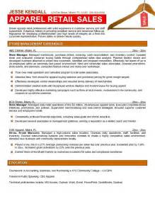 great resumes fast samples 2 - Great Resumes Fast