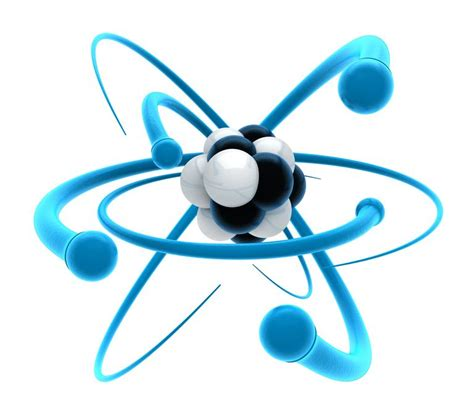 where are protons found subatomic particles you should