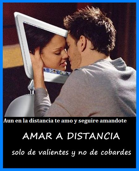 imagenes de amor a distancia para mi enamorado im 224 genes con frases de amor a distancia imagenes de amor