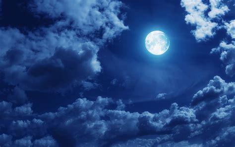 full moon meditation thursday january   cleansing