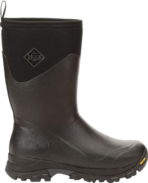 best warmest winter boots for womenwarmest winter