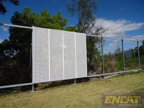cricket screen cricket sight screen cricket ovals encat metal civil