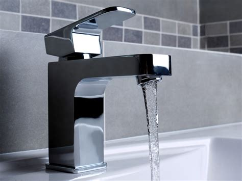 Tapsfaucets But Not As We Them by The 5 Best Water Saving Taps For Your Home Plumbing Tips