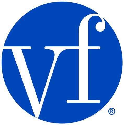 Or Vf Vf Corporation