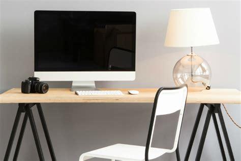 scrivanie ufficio moderne westwing scrivanie moderne funzionali piani d appoggio