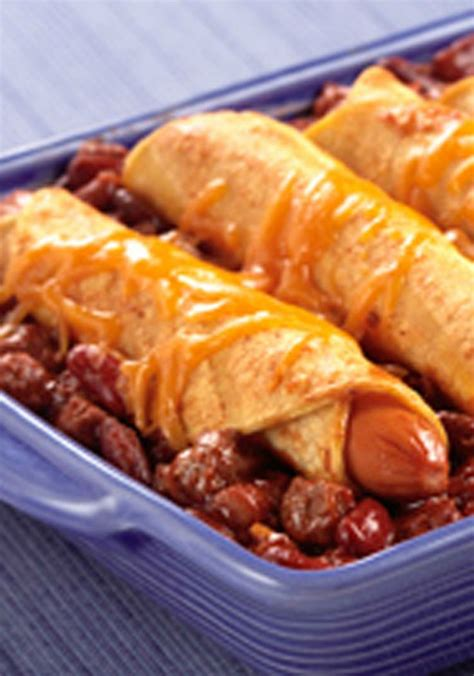 what to serve with dogs 25 best ideas about chili casserole on casserole chili