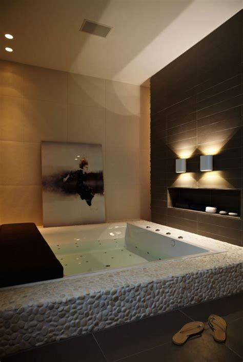 luxury contemporary interior design  osiris hertman