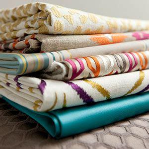cheap upholstery fabrics uk clearance fabric uk fabric mills wholesale fabric