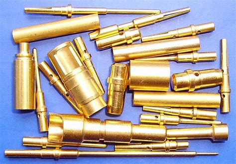 gold plated file gold plated electrical connectors jpg wikimedia commons