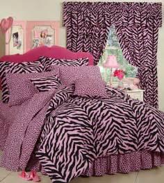 Zebra animal bedding pink green blue purple zebra bed setsfor teens