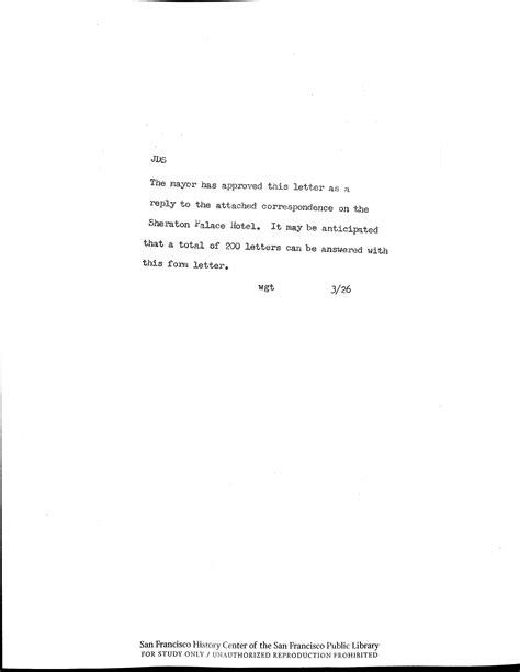 short application cover letter sample short application