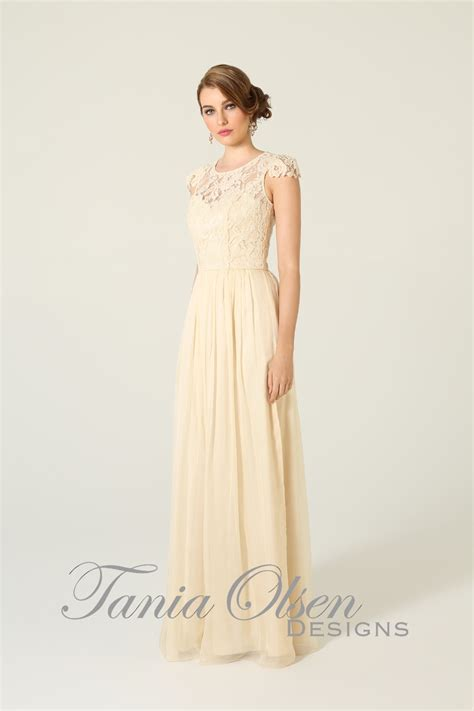 wedding dresses au bridesmaid dress designers au wedding dress shops
