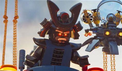 film robot ninjago is the lego ninjago movie your favorite lego flick so