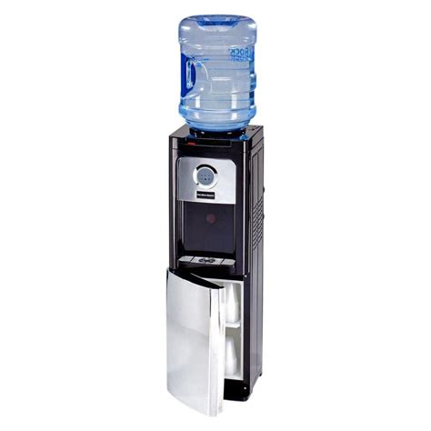 home water cooler dispenser images