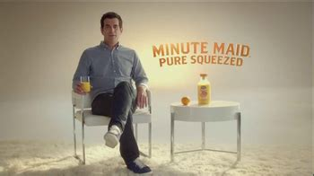 ty burrell commercial ty burrell tv commercials ispot tv