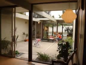Nice Los Angeles Mid Century Modern Furniture Part   8: Nice Los Angeles Mid Century Modern Furniture Amazing Ideas
