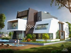 home design exterior and interior ultra modern home designs house 3d interior exterior