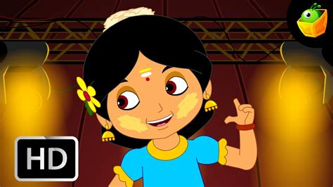 tamil cartoon film youtube azhagu penne chellame chellam cartoon animated tamil
