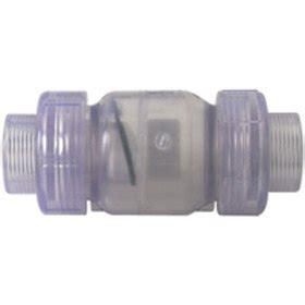 1 inch swing check valve com true union swing check valve 1 inch fpt x 1