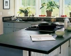 Soapstone Countertop Reviews - soapstone countertops product review a clean choice from