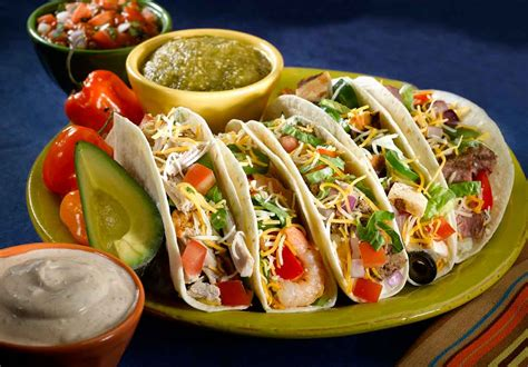 Breakfast Buffet San Diego by Gallery For Gt Mexican Food