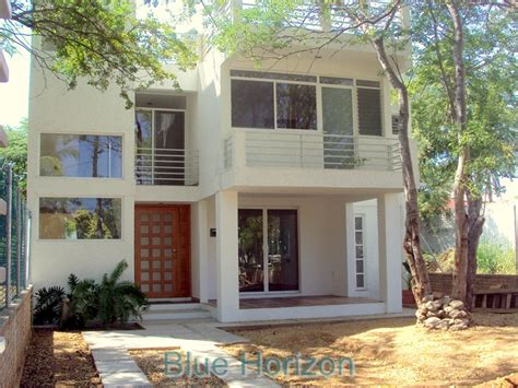 buying house in mexico buy a house in mexico 28 images blue horizon real estate escondido homes for